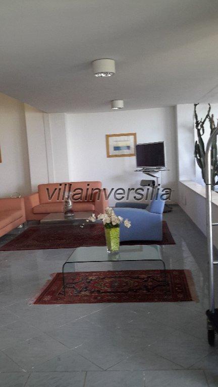 Foto 21/34 per rif. V 492018 Hotel Calabria