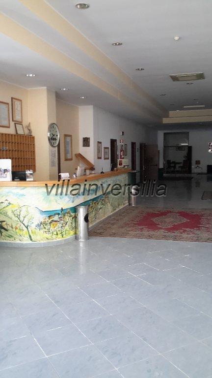 Foto 13/34 per rif. V 492018 Hotel Calabria