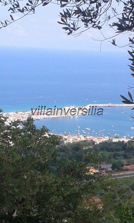 Foto 7/34 per rif. V 492018 Hotel Calabria