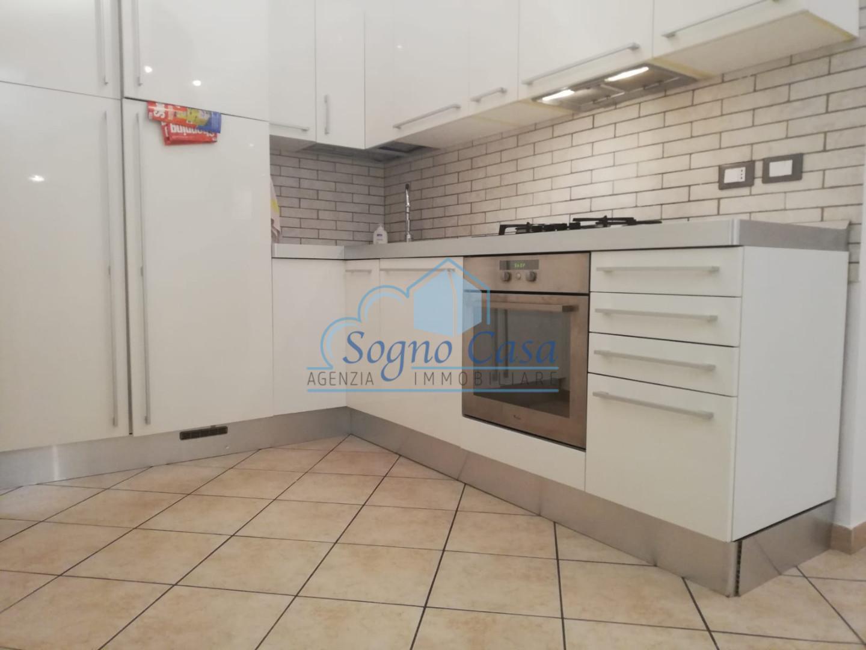 Appartamento in vendita a Fosdinovo, 4 locali, prezzo € 164.900 | PortaleAgenzieImmobiliari.it