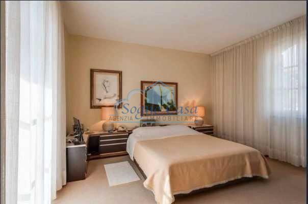 Casa singola in vendita, rif. 106396