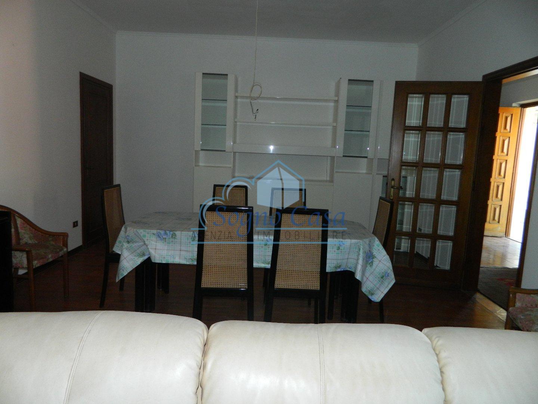 Casa singola in vendita, rif. 106399