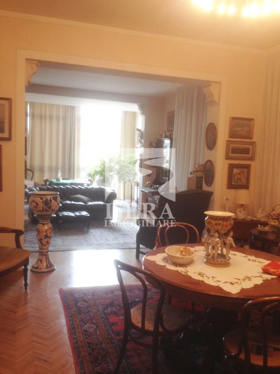 Attico / Mansarda in vendita a Pontedera, 12 locali, prezzo € 400.000 | PortaleAgenzieImmobiliari.it