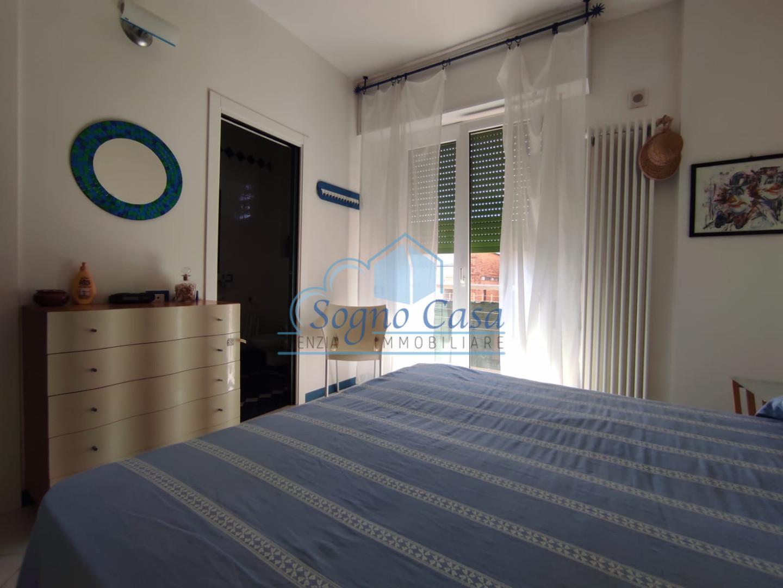 Appartamento in vendita, rif. 106417