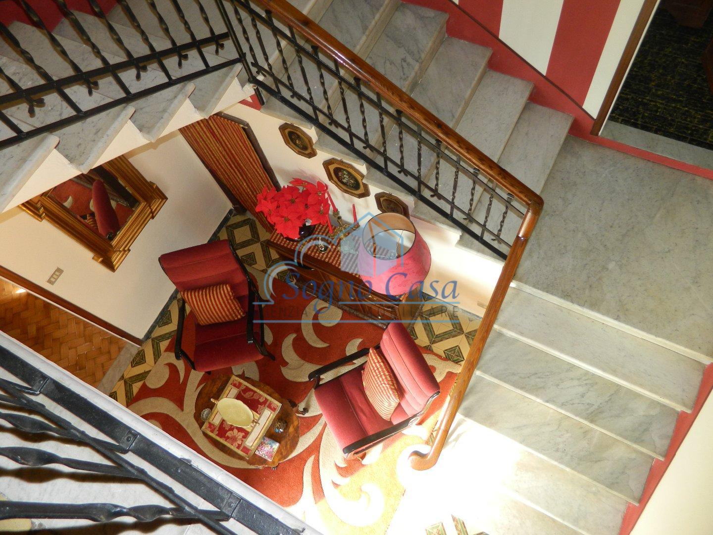 Casa semindipendente in vendita, rif. 106416
