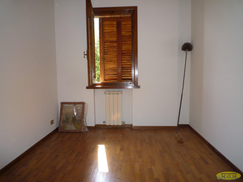 Mgmnet.it: Villa singola in vendita a San Miniato