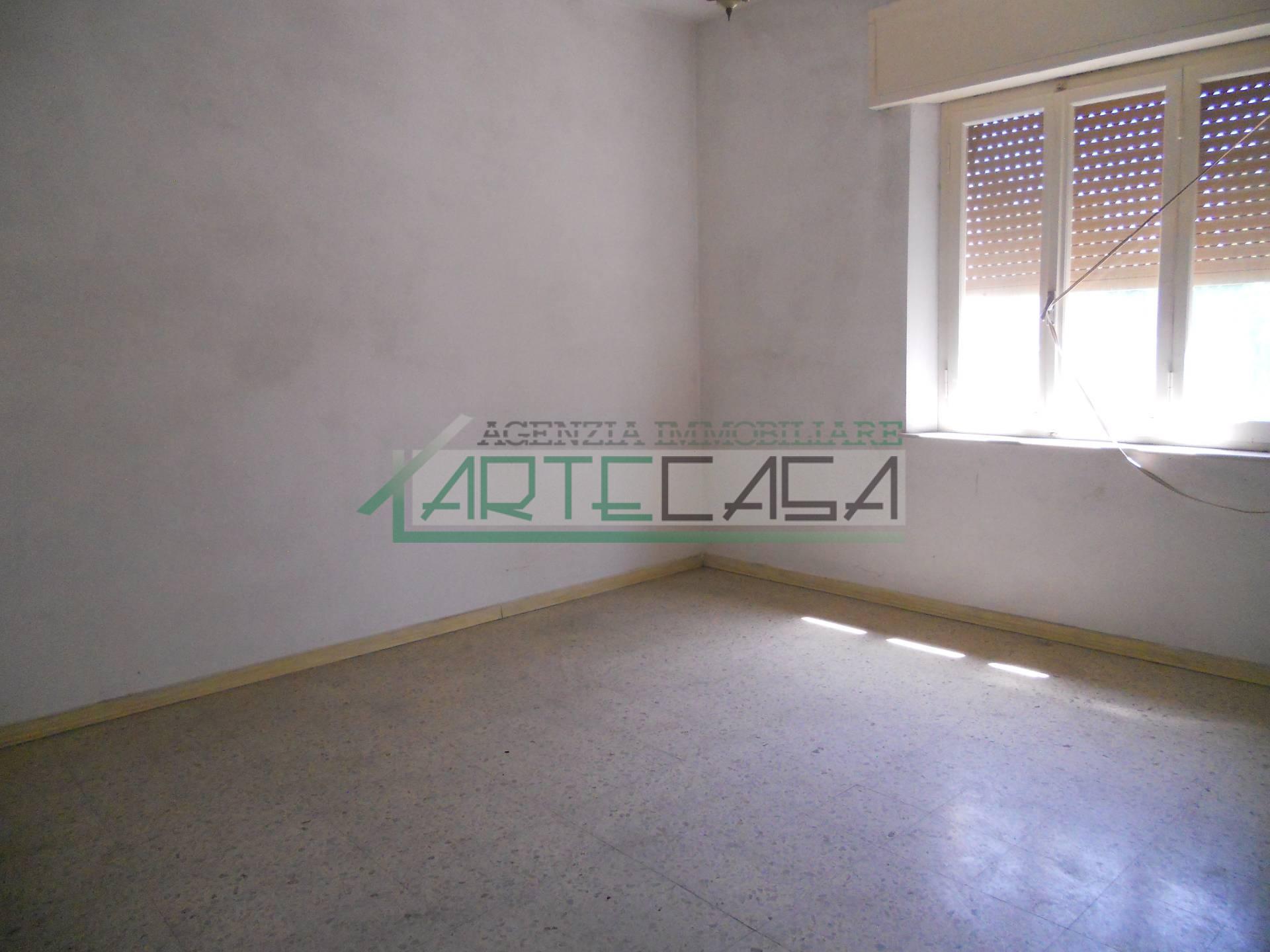 Casa semindipendente in vendita a Vicopisano (PI)