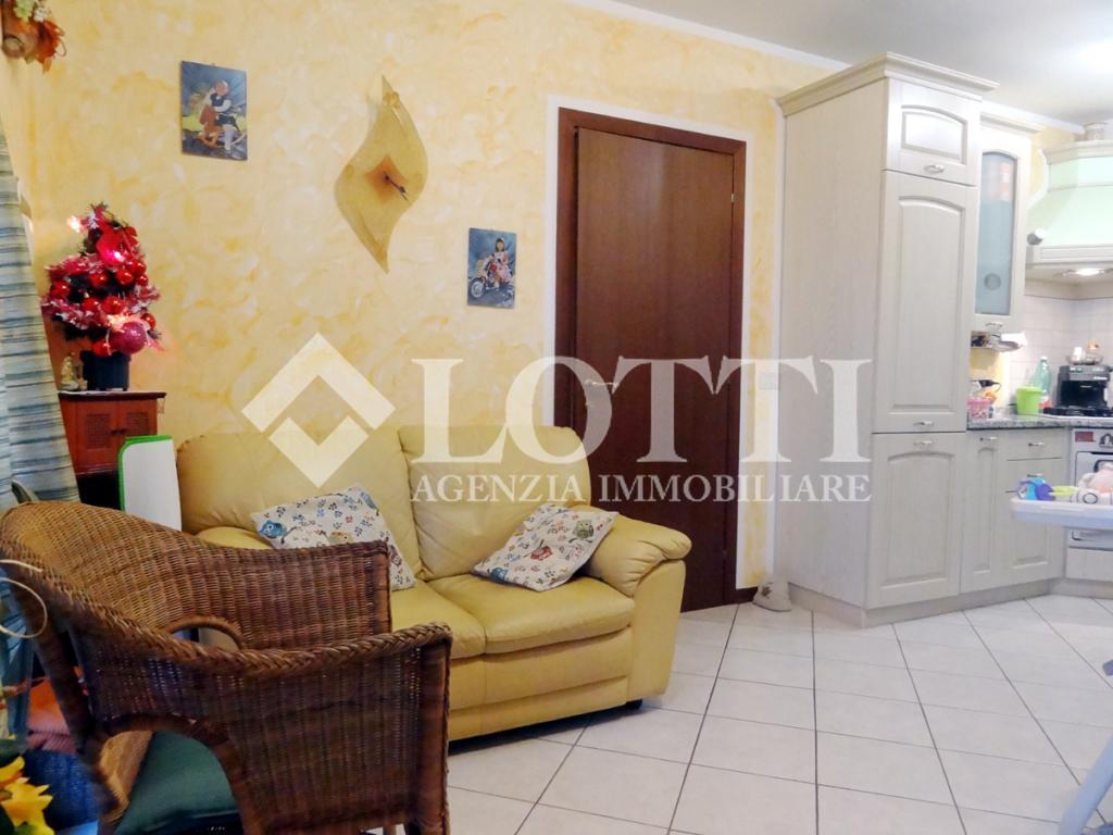 Appartamento in Vendita, rif. 367