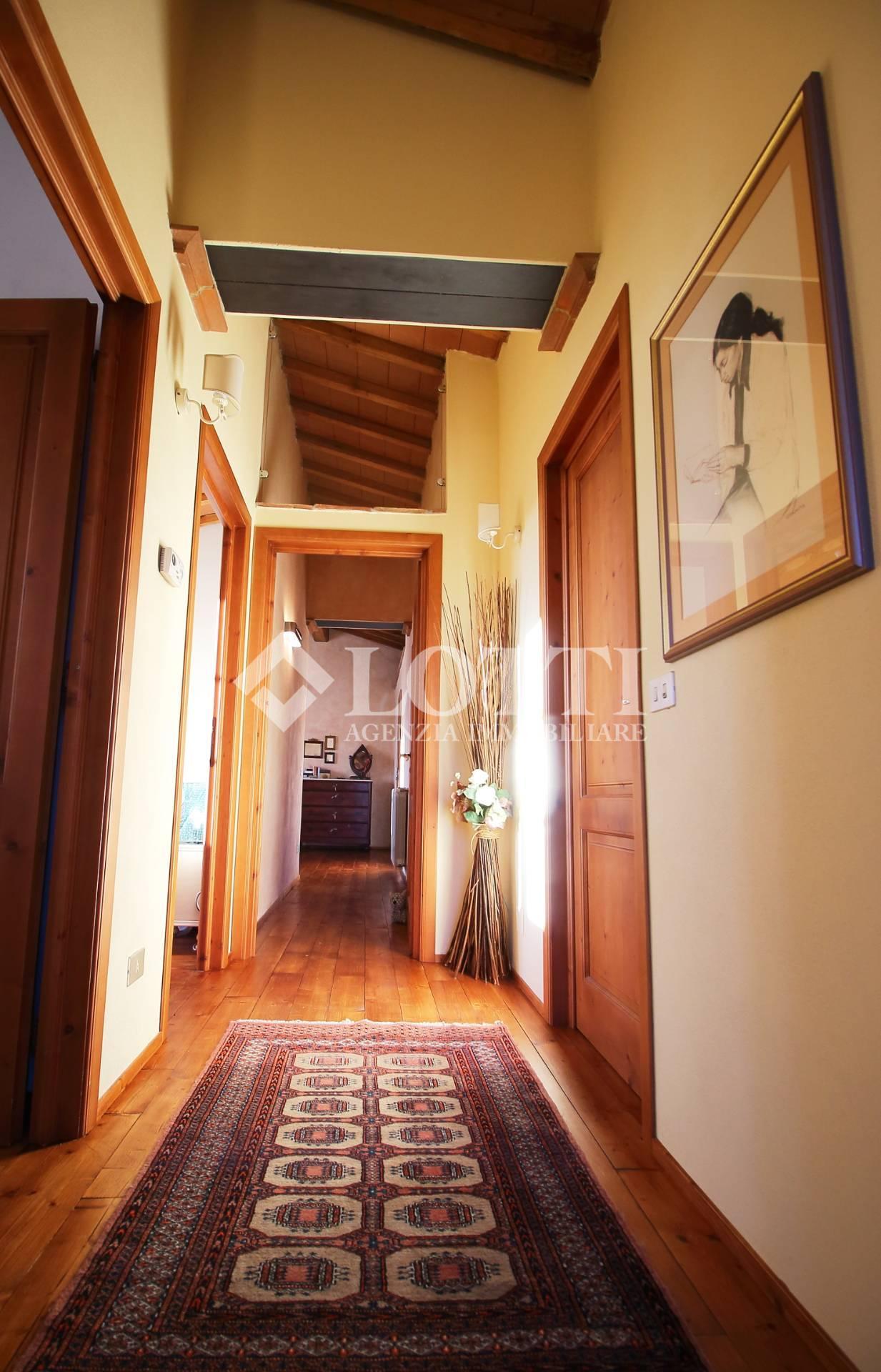 Rustico for sale, ref. 170