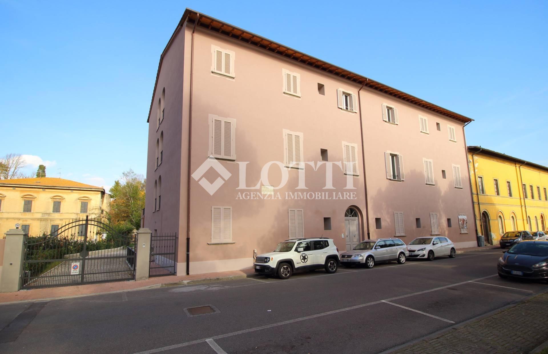 Appartamento in vendita, rif. 99-c