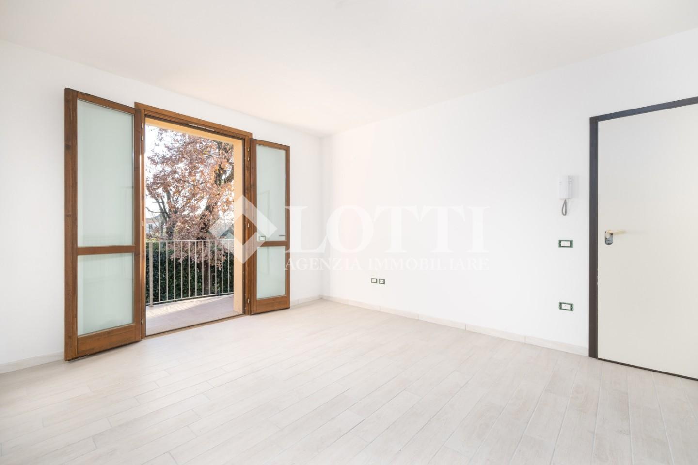 Appartamento in vendita, rif. 46