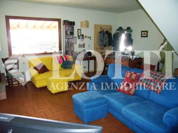 Rustico for sale, ref. 570
