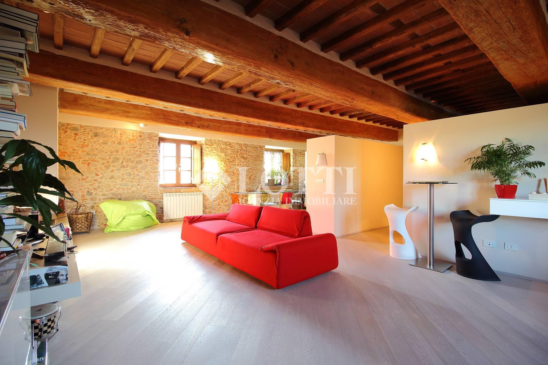 Appartamento in vendita a Vorno, Capannori (LU)