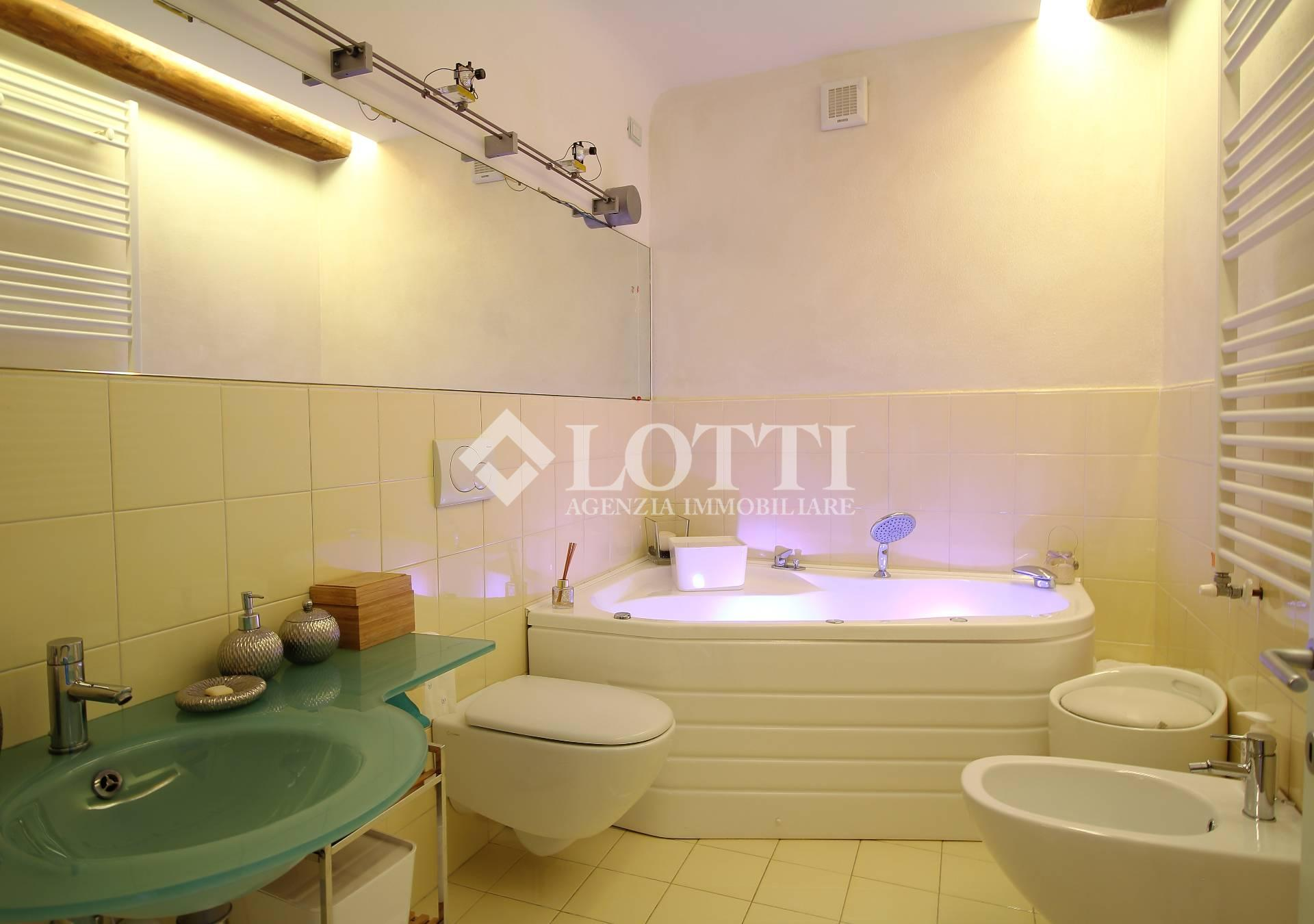 Apartment for sale, ref. 414