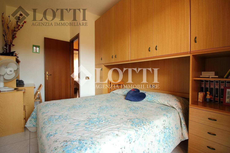 Villetta a schiera in vendita, rif. 134