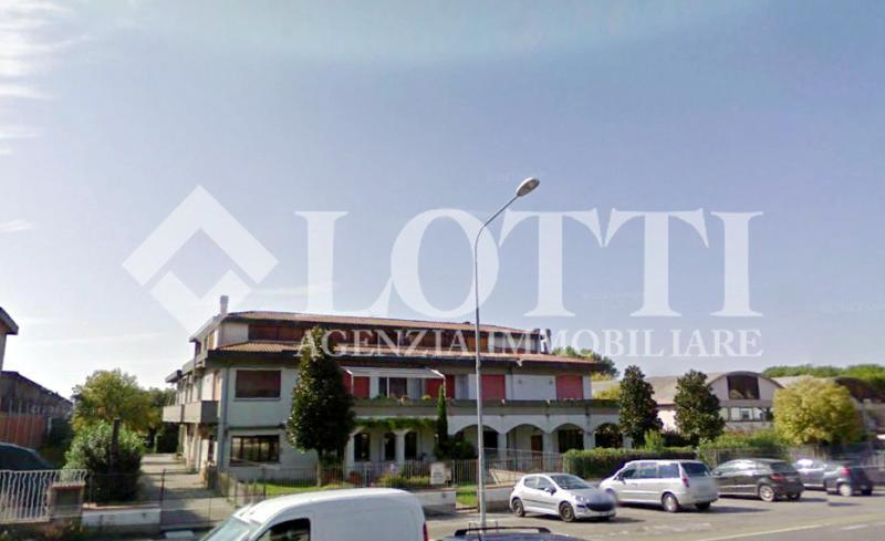 Single-family house for sale in Calcinaia (PI)