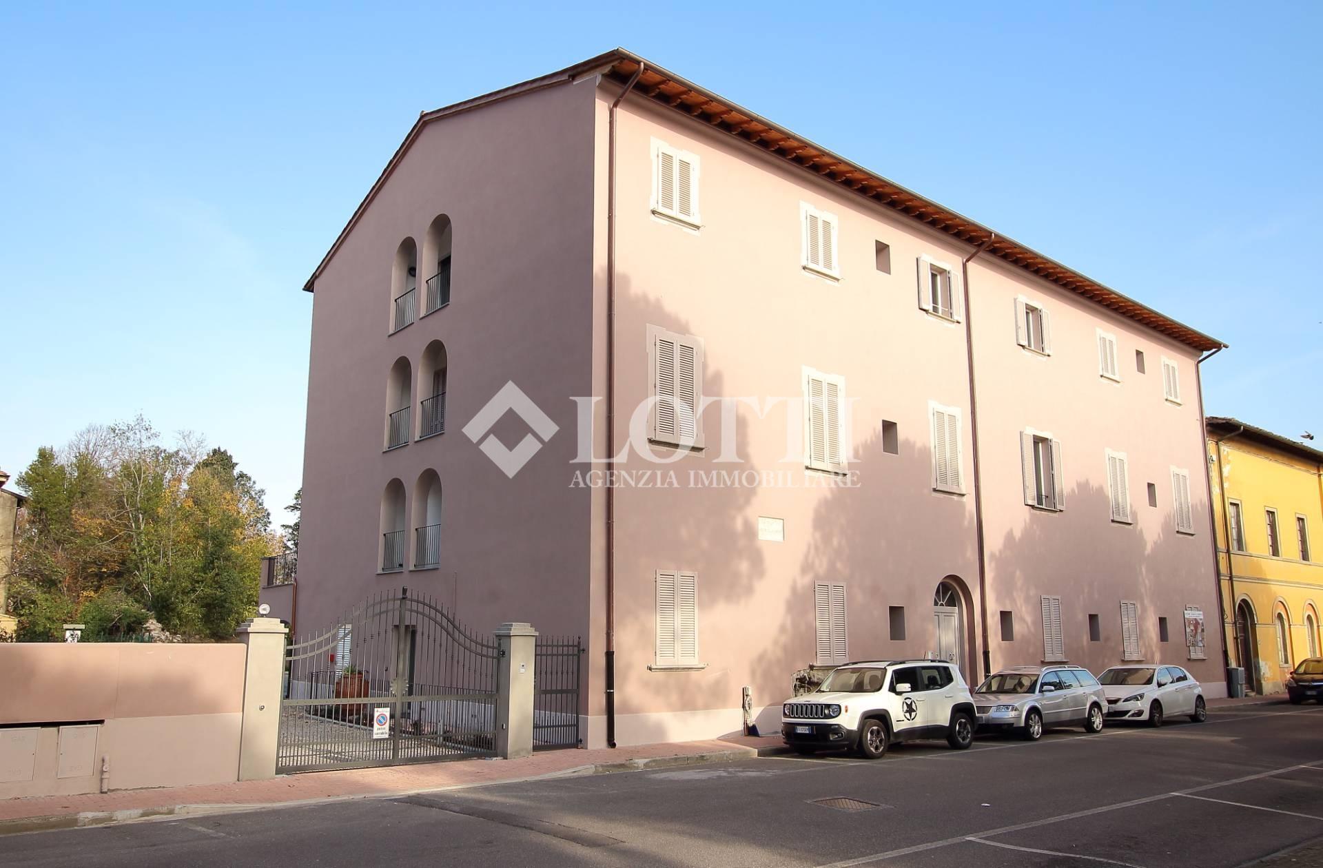 Ufficio in vendita, rif. 100