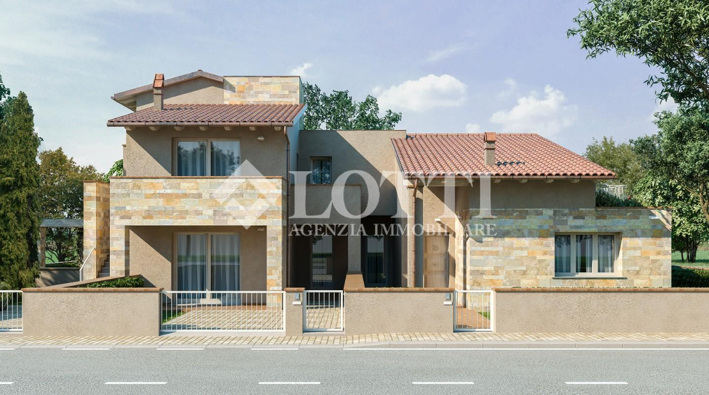 Apartment for sale, ref. 472
