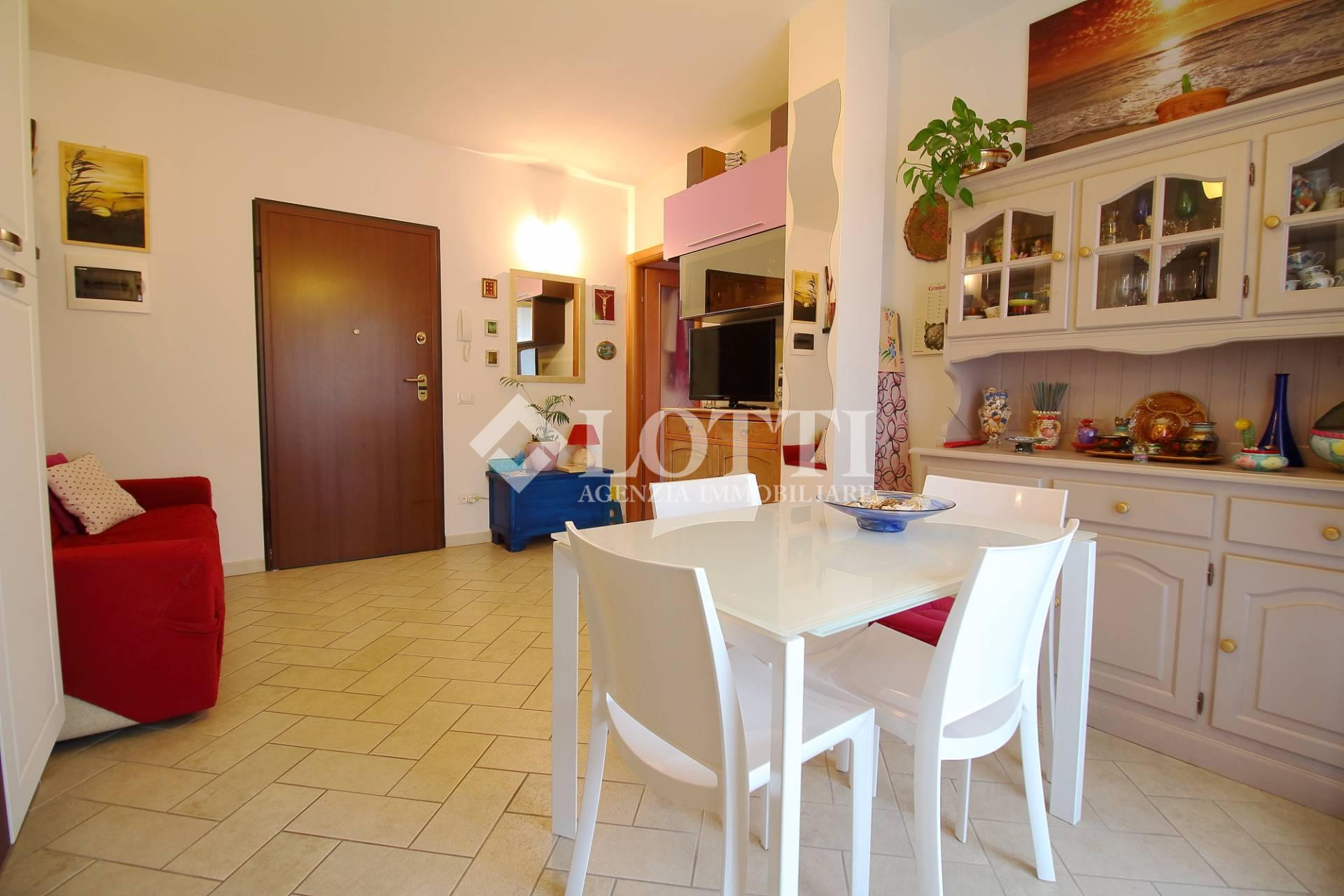 Apartment for sale, ref. 491