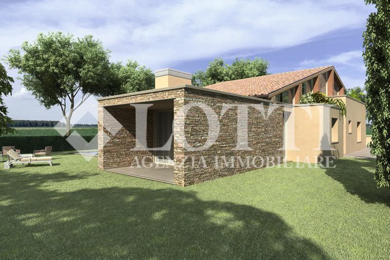 Villa singola in Vendita, rif. 174
