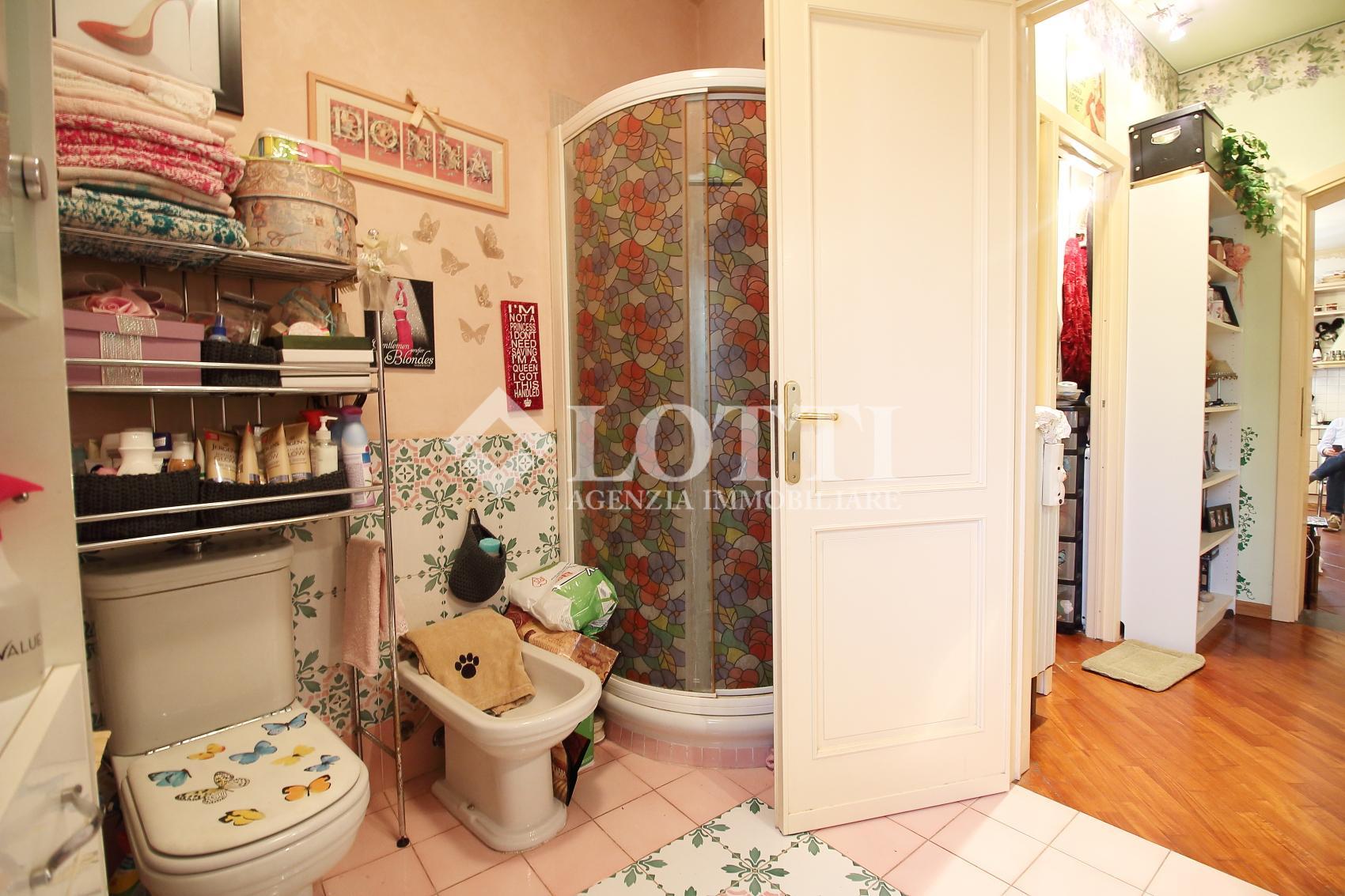 Appartamento in vendita, rif. 575