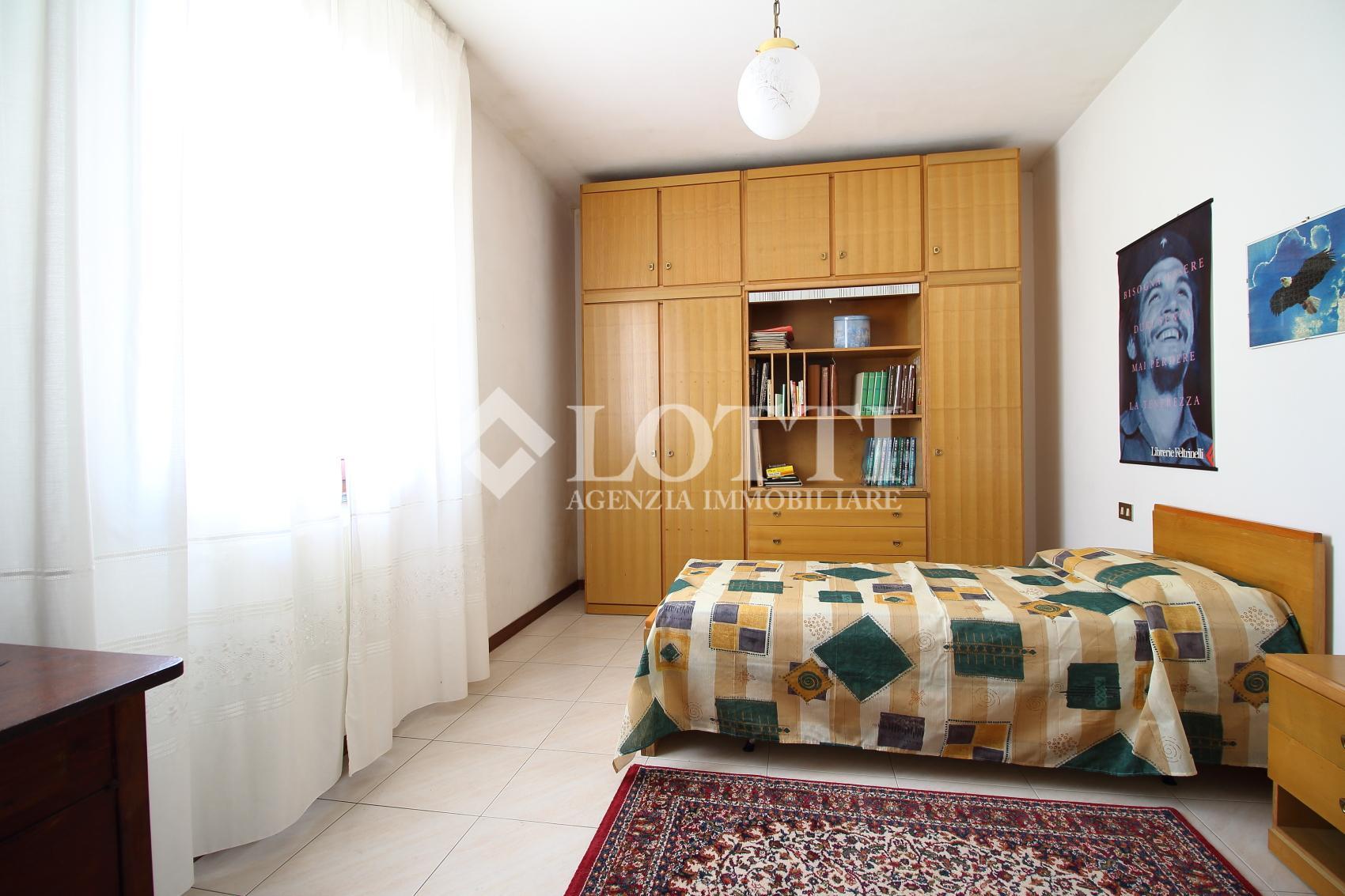 Villetta a schiera in vendita, rif. 392