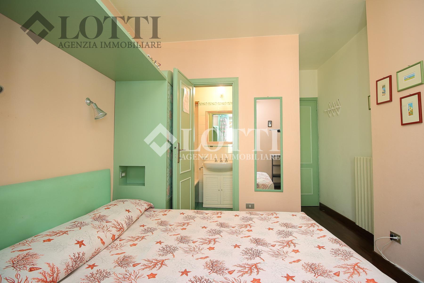 Villetta a schiera in vendita, rif. 239