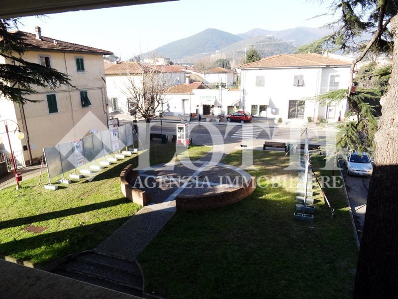 LOTTI Agenzia Immobiliare | Appartamento in vendita a ...