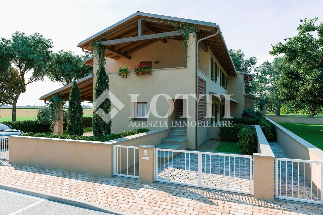 Appartamento in vendita, rif. 288 - A2