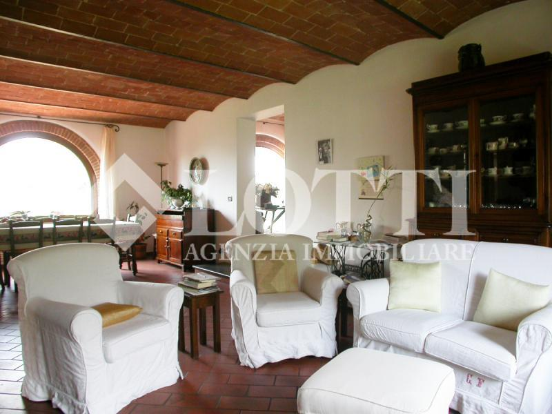 Villa for sale, ref. 11