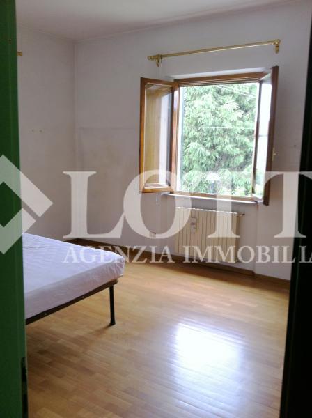Appartamento in Vendita, rif. 114