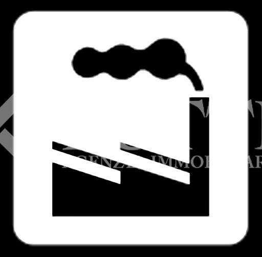 Capannone industriale in vendita, rif. 63