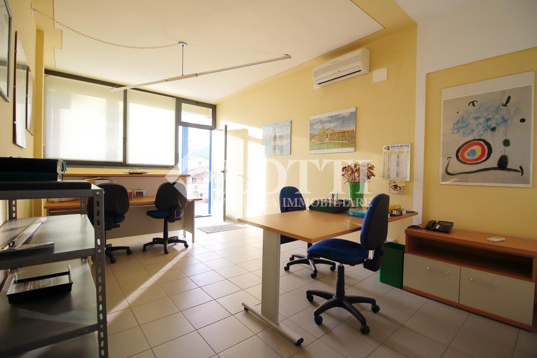 Ufficio in vendita, rif. 584