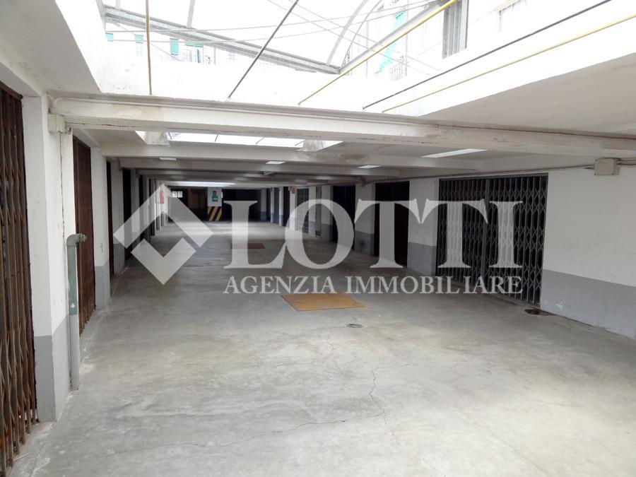 Appartamento in vendita, rif. 409-b