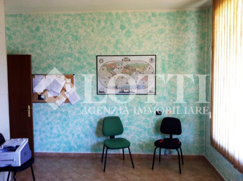 Ufficio in vendita, rif. 116