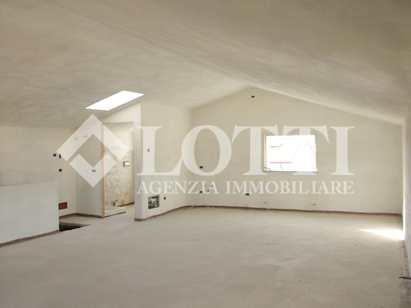 Villetta a schiera in vendita, rif. 241-C