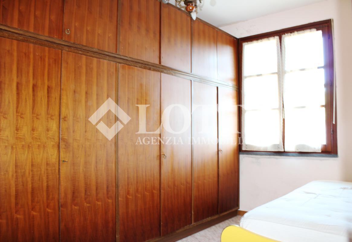 Appartamento in Vendita, rif. 405