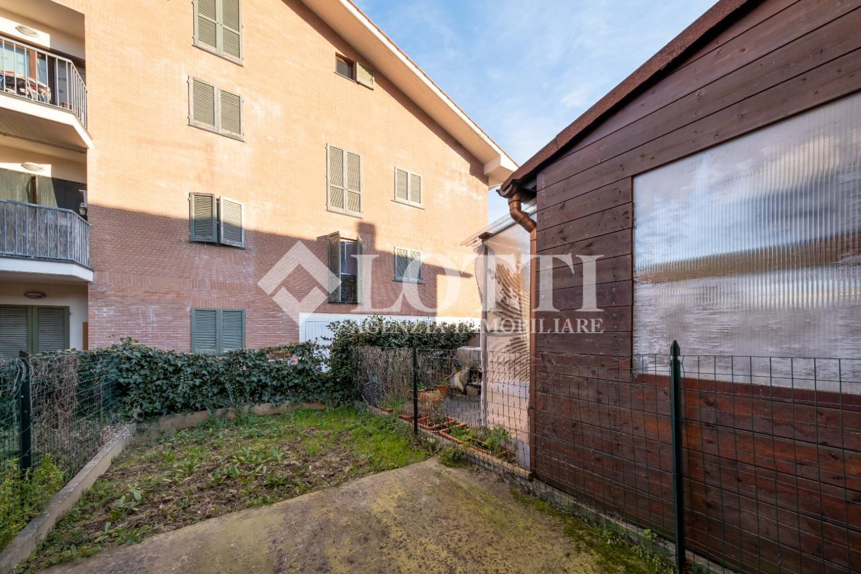 Appartamento in vendita, rif. 542