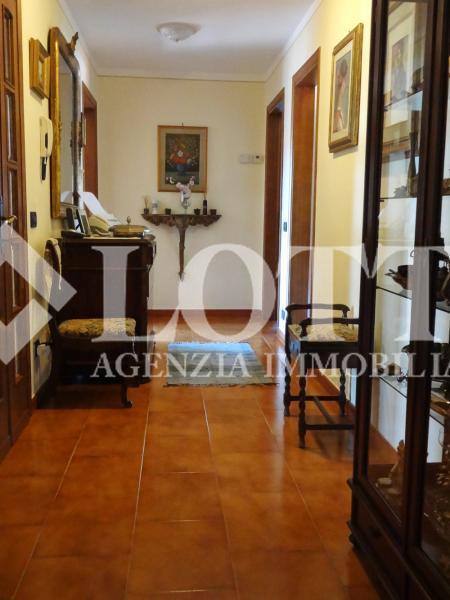 Appartamento in Vendita, rif. 254