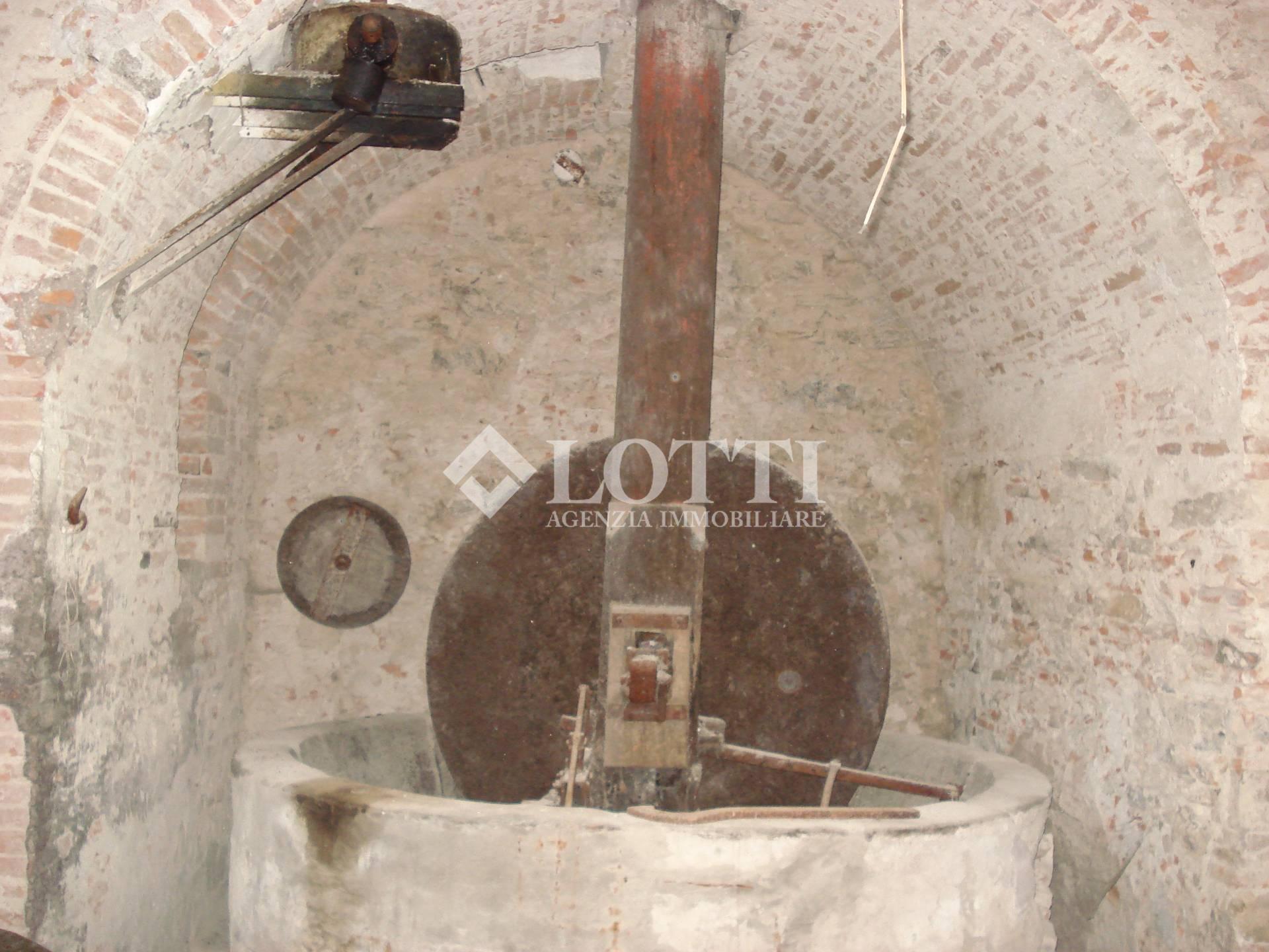 Rustico for sale, ref. 155
