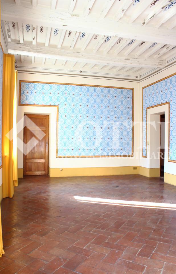 Villa singola in vendita, rif. 411