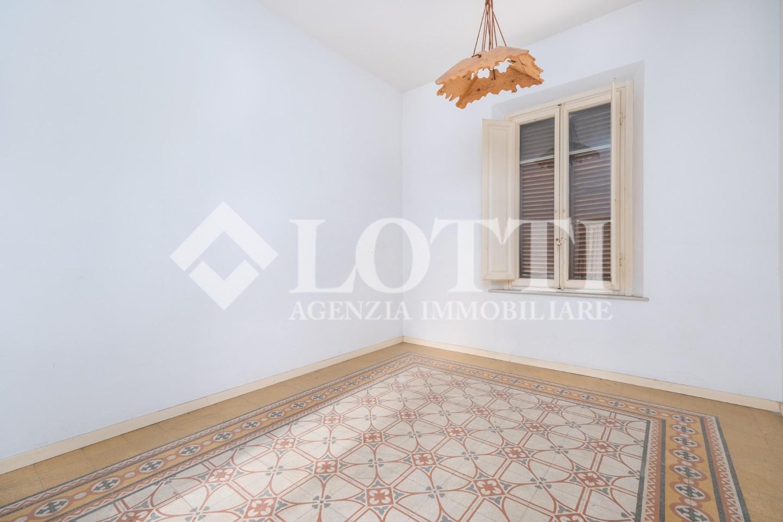 Appartamento in vendita, rif. 760