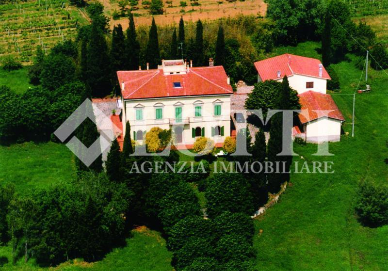 Villa singola in Vendita, rif. 33