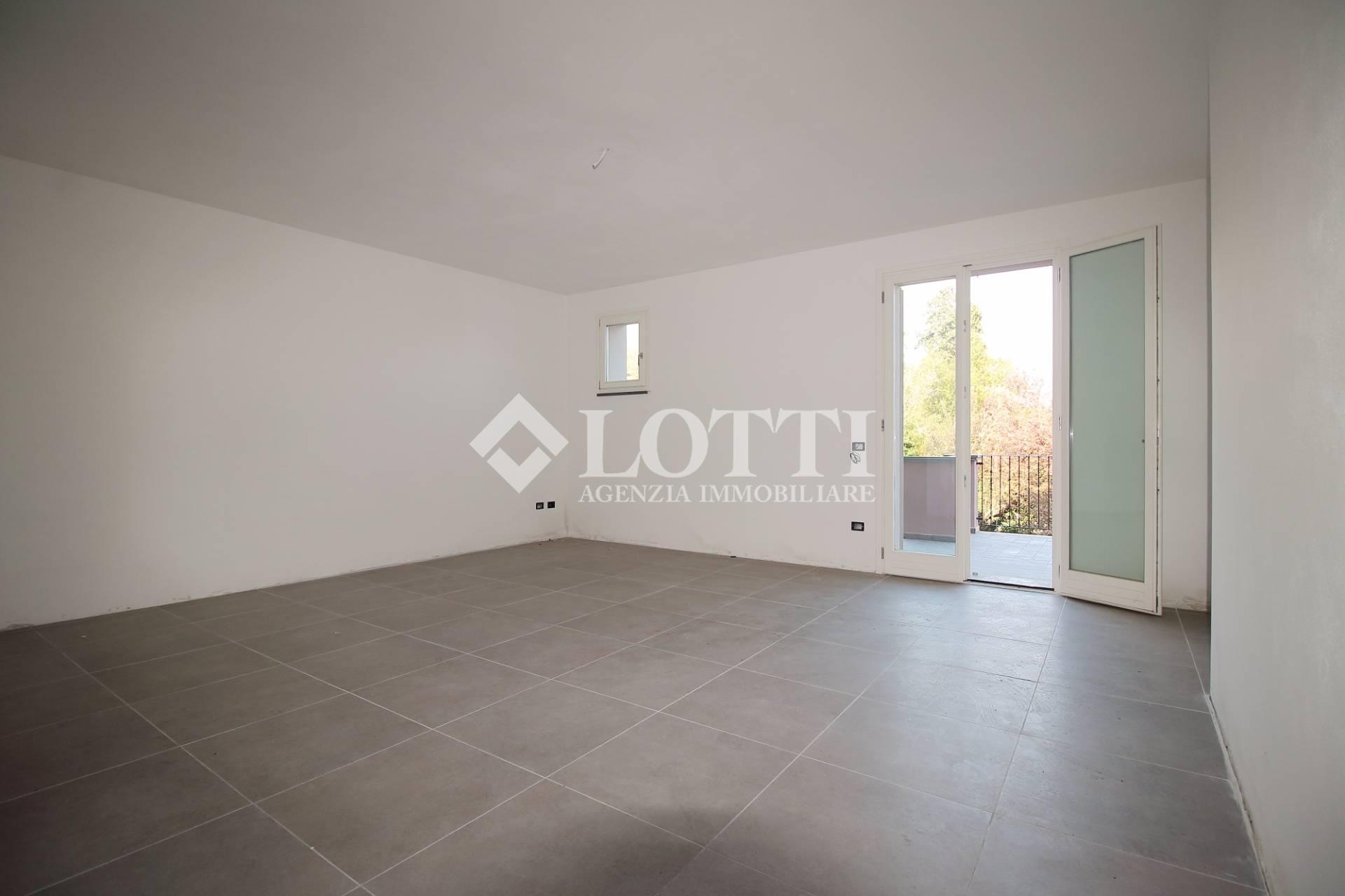 Appartamento in vendita, rif. 99-D