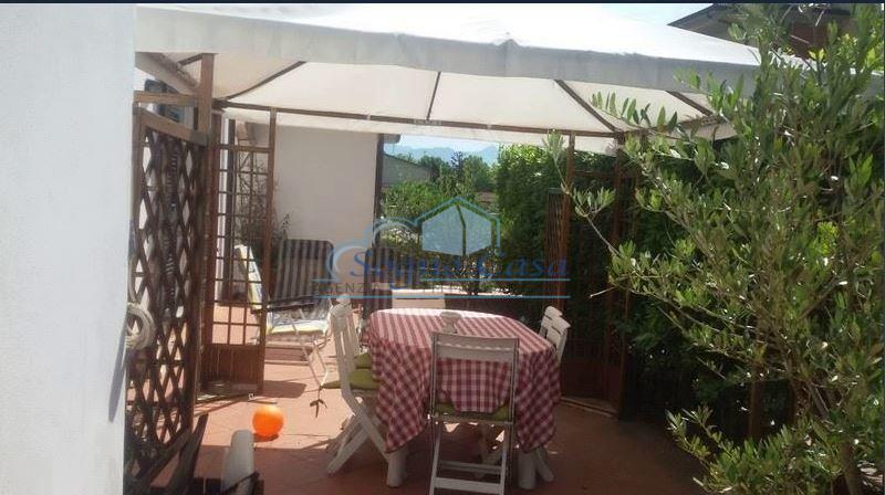 Appartamento in vendita a Ameglia, 5 locali, prezzo € 270.000 | PortaleAgenzieImmobiliari.it