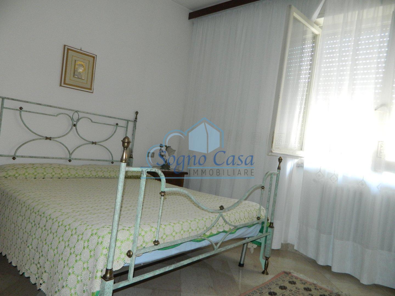Appartamento in vendita, rif. 106443