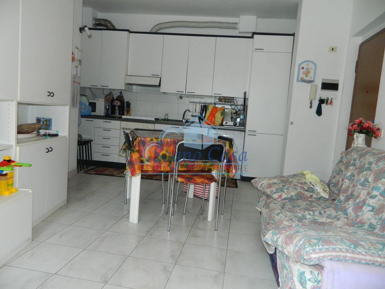 Appartamento in vendita, rif. 106446