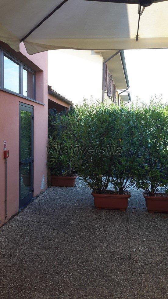 Locale comm.le/Fondo a Lucca
