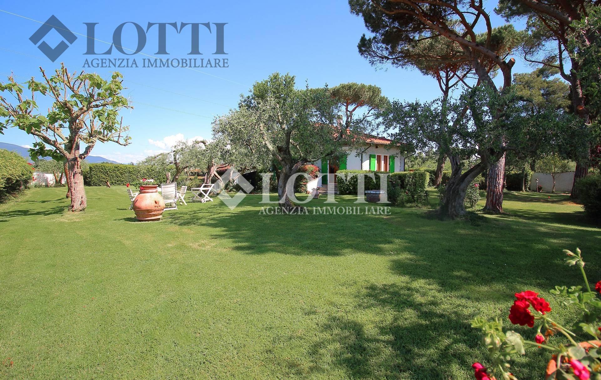 Villa for sale, ref. 564