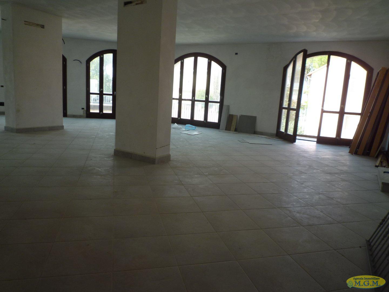 Mgmnet.it: Locale comm.le/Fondo in vendita a Santa Maria a Monte